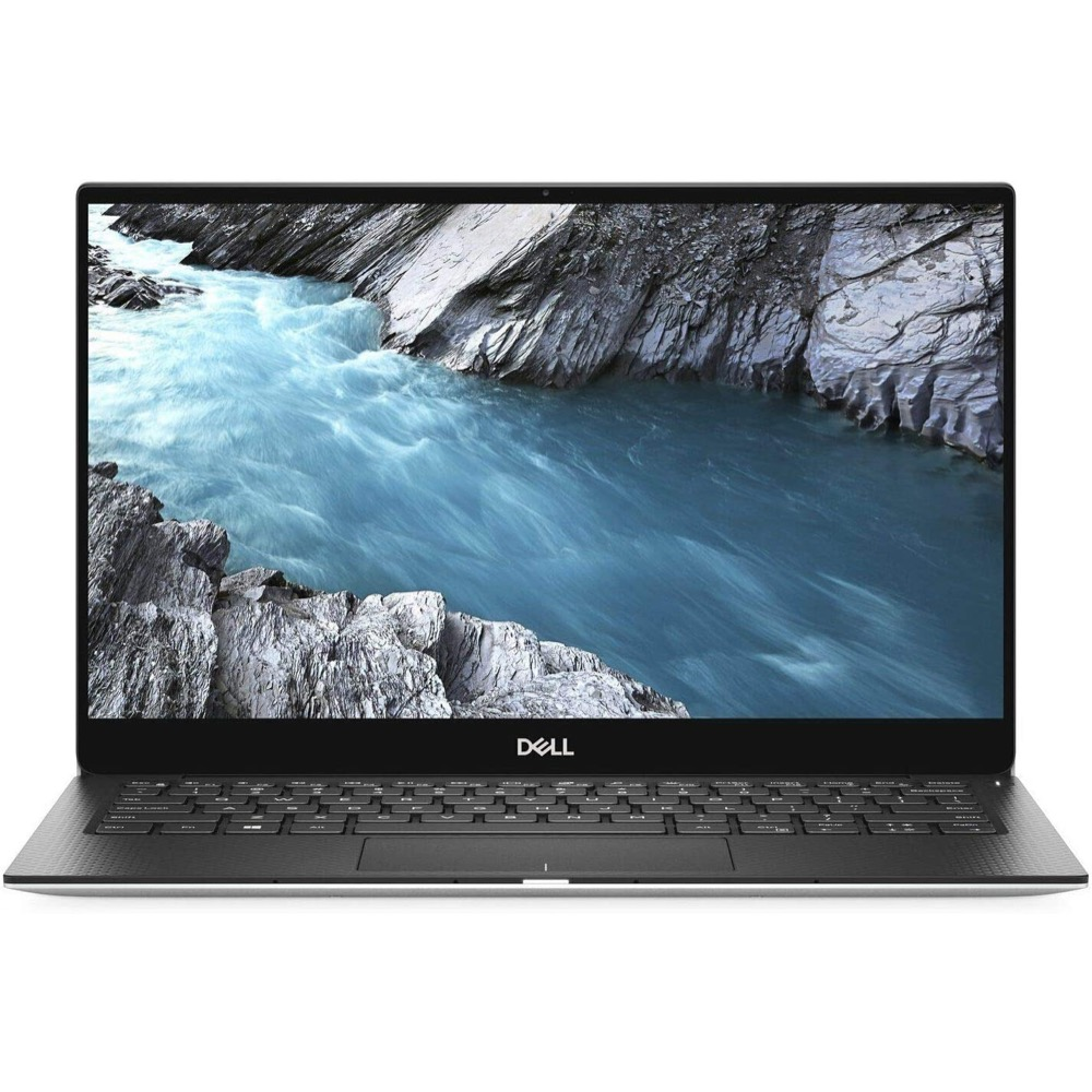 Image For Dell XPS 13 9380 w/ Core i5 Processor - 2019