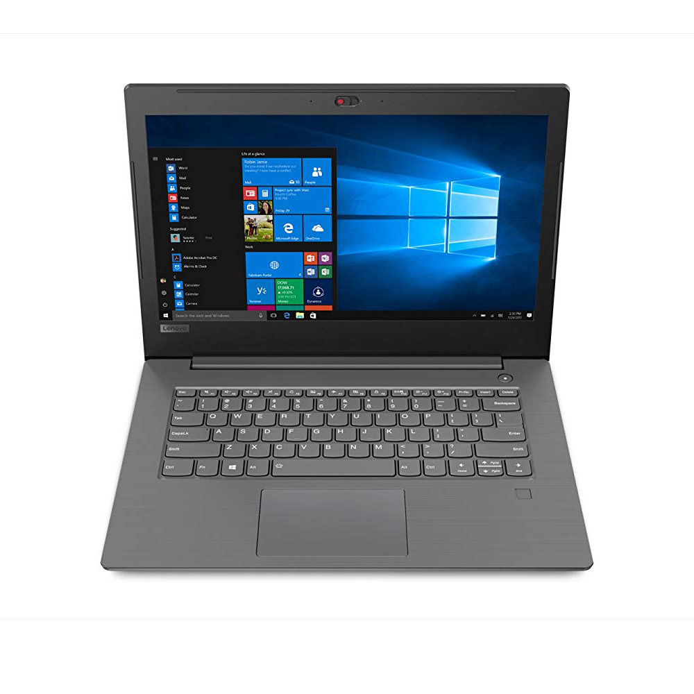 "Image For EOL - Lenovo Vantage V330 14"" Notebook - 2018"