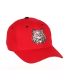 Cover Image for Zephyr: Arizona Muertos Wildcat Snapback Competitor Cap-Red
