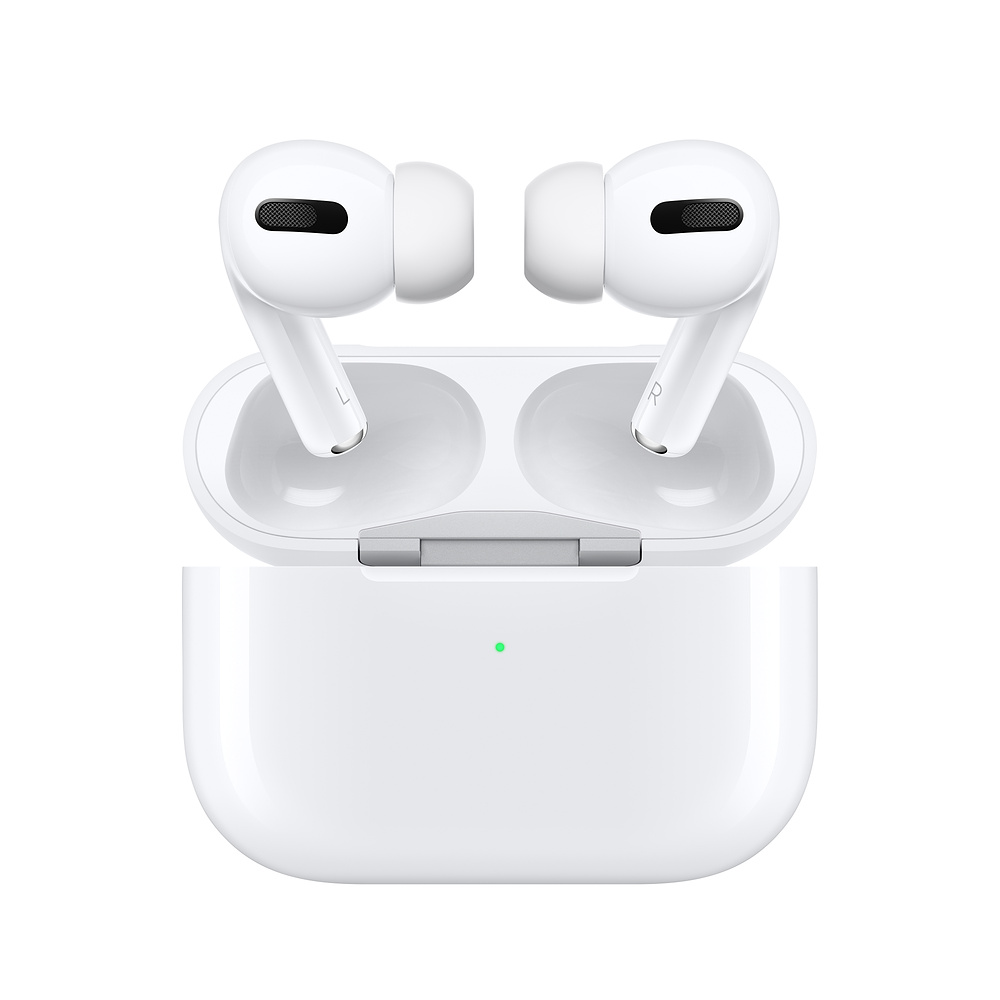 Image For Apple AirPods Pro - White