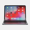 Cover Image for Brydge: Wireless Keyboard for 11-inch iPad Pro - Space Gray