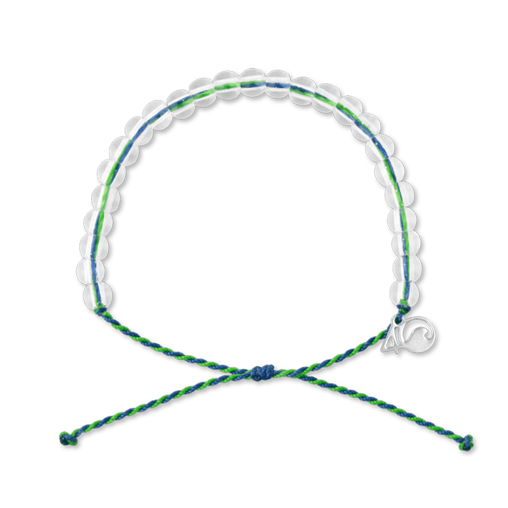 Image For 4Ocean Earth Day Bracelet