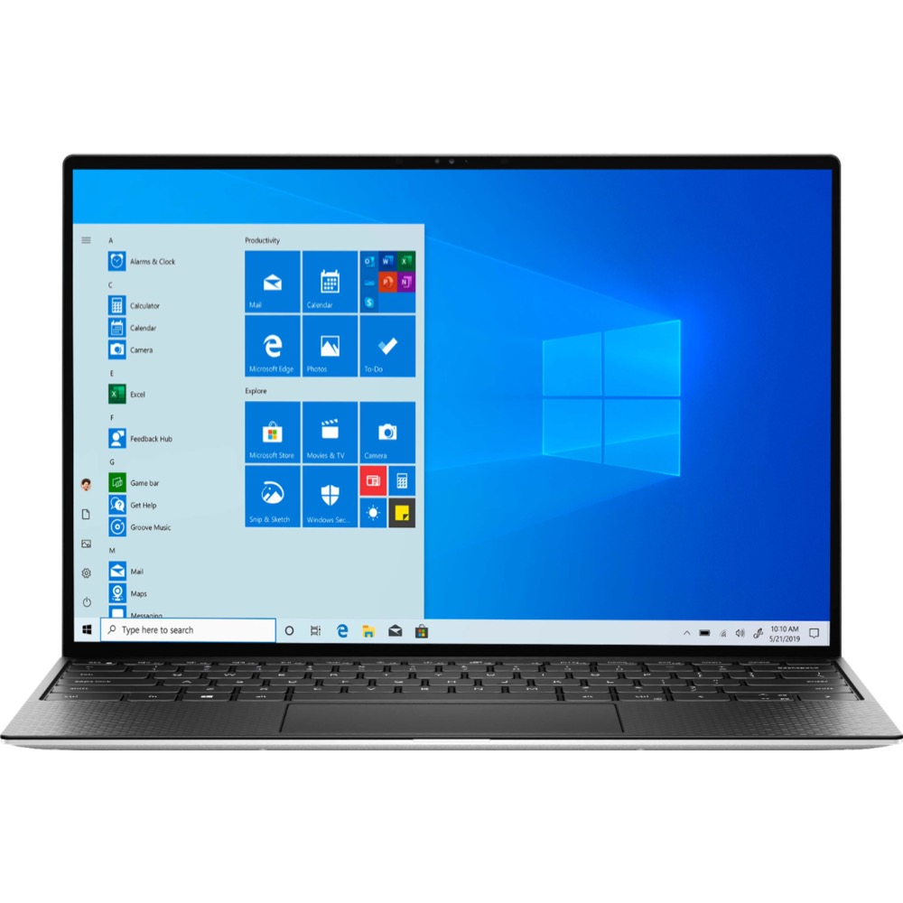 Image For Dell XPS 13 9300 Notebook - 2019