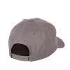 Cover Image for Arizona Biosphere 2: Adjustable Cap - Grey