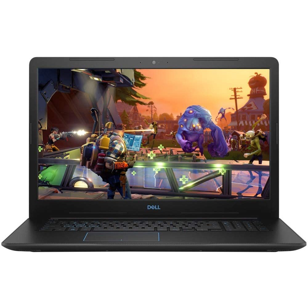 Image For (Demo Unit) Dell G3 3579 Gaming Notebook - 2018