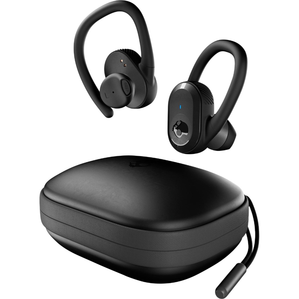 Image For Skullcandy - Push Ultra In-Ear True Wireless Sport Headphone