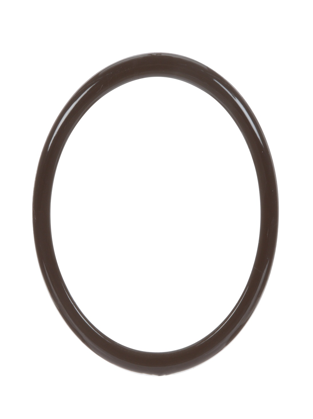 Image For STETHOSCOPE SNAP ON RIM (LITTMAN)
