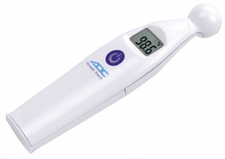 Image For Adtemp: 6 Second Conductive Thermometer